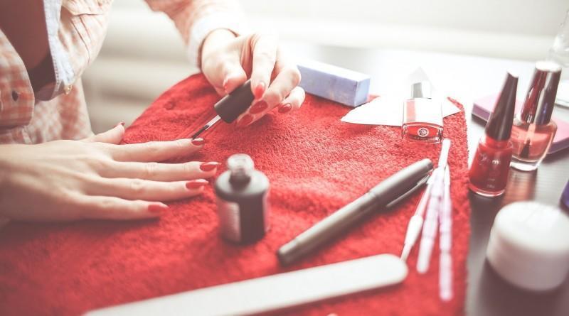 Как укрепить ногти дома самостоятельно
