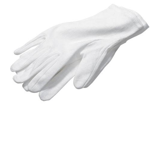 Какие лучше перчатки для мастера маникюра