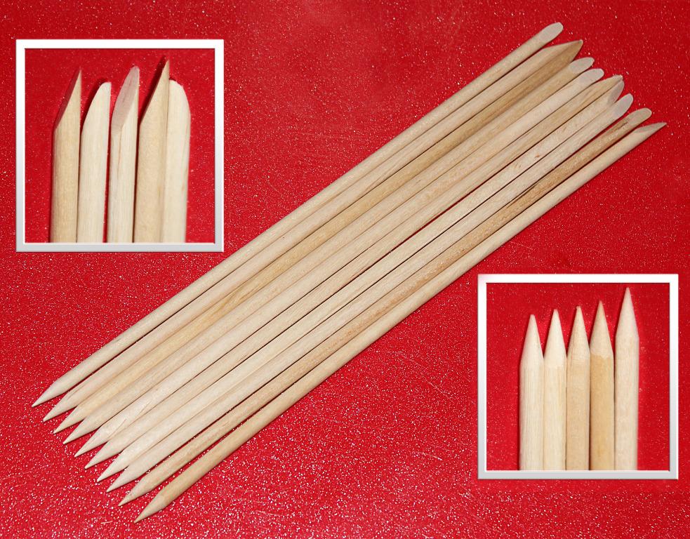 Профессиональный инструмент апельсиновые палочки