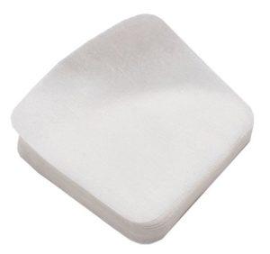 Салфетки из микрофибры для маникюра