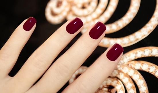 Как правильно покрыть ногти гель лаком первый раз